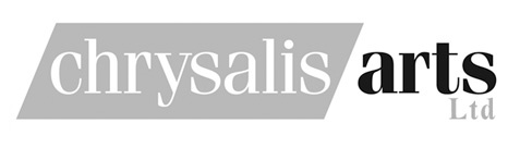 Chrysalis Arts Ltd
